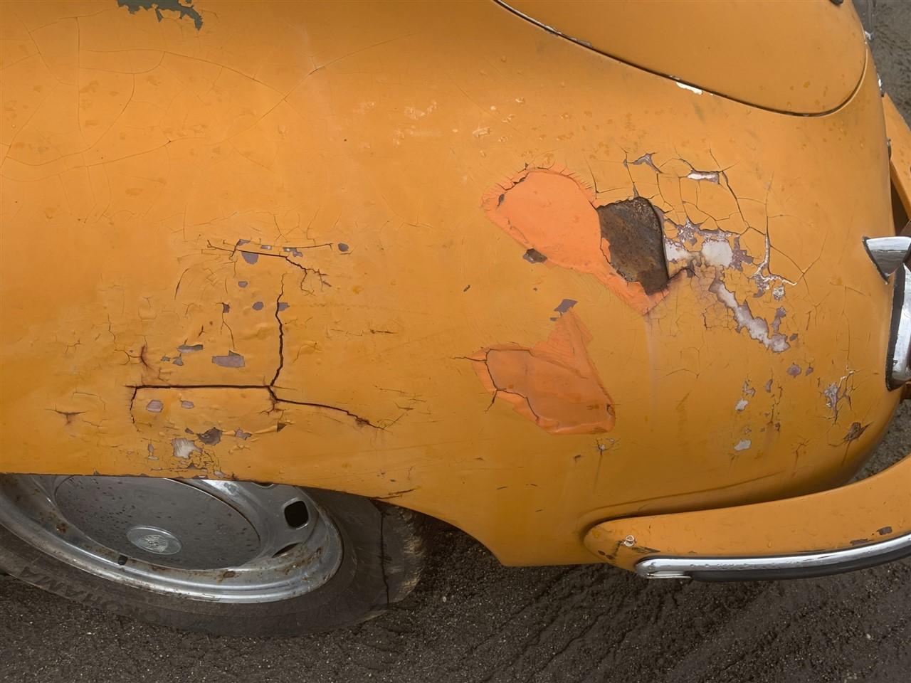 up-car-sl-porsche 356 c coupe 1964-03
