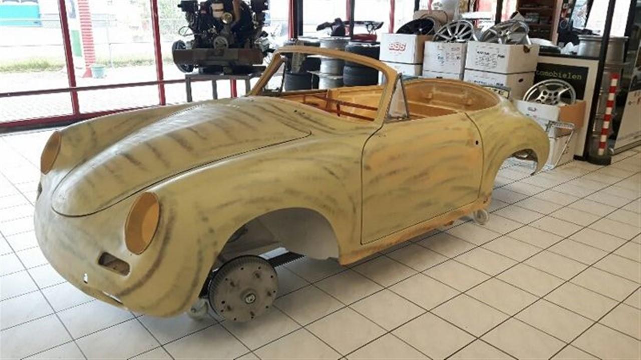 fp-car-sl-porsche 356 b-01