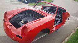 cp-car-sl-porsche 356 c cabriolet 1964-3
