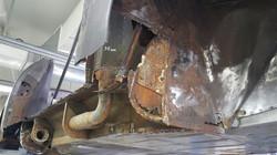 fp-car-sl-porsche 356 c 1964-09