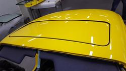 fp-car-sl-porsche 911 1978-30