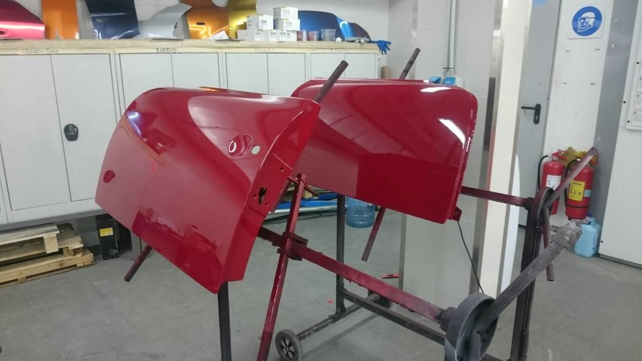 fp-car-sl-porsche 356 b-17