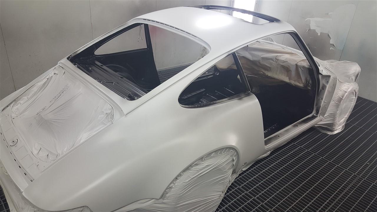fp-car-sl-porsche 911 1978-15