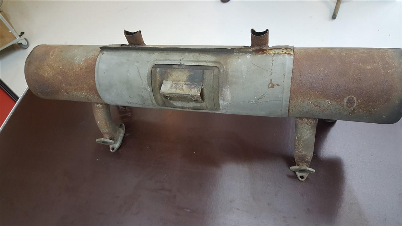 cp-car-sl-porsche 356 c cabriolet-17