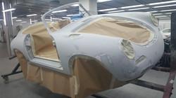 fp-car-sl-porsche 356 c 1964-18