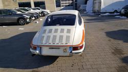 cp-car-sl-porsche 911 2.0 1966-03