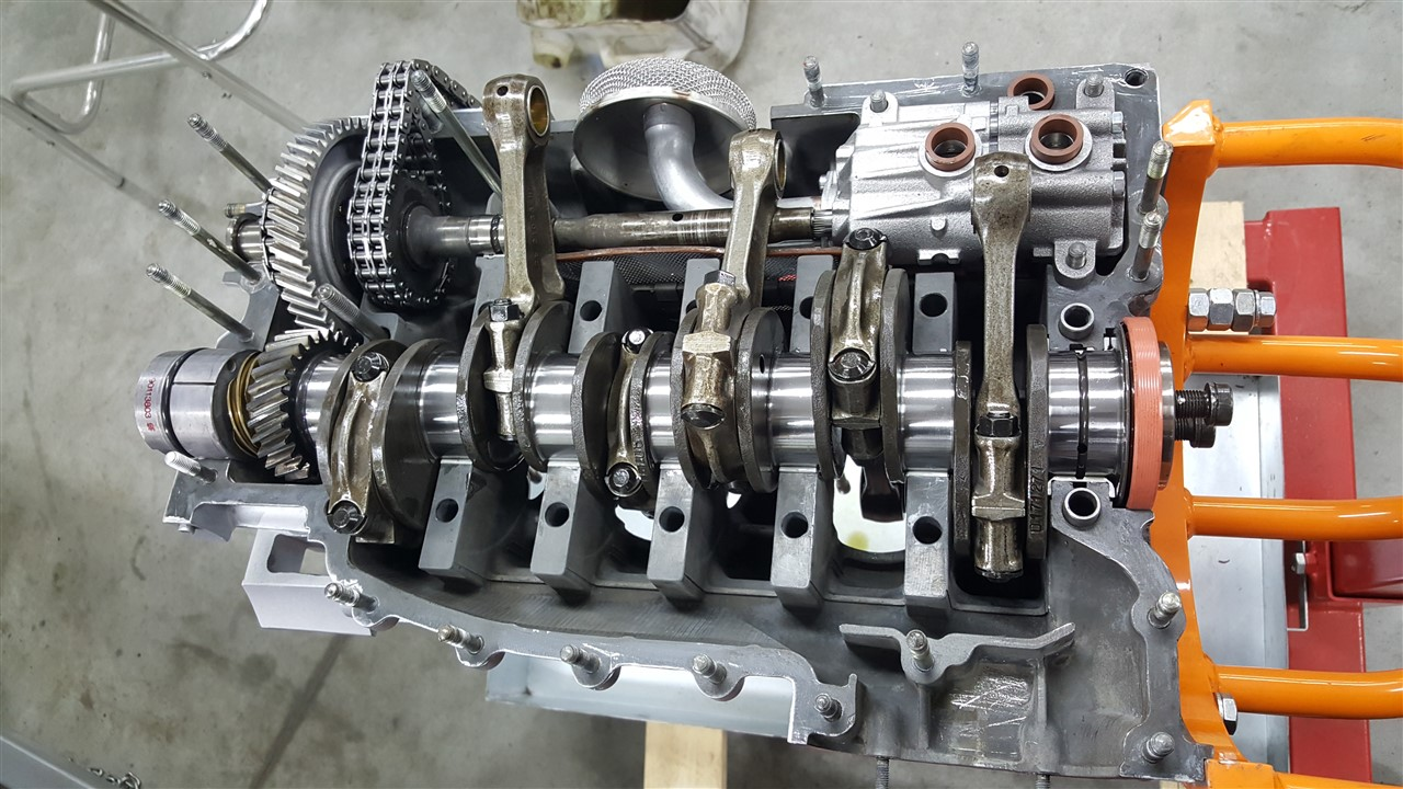 fp-car-sl-porsche 911 2.4 t-17
