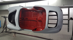 fp-car-sl-porsche 356 b-19