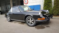 cp-car-sl-porsche 911 targa 1970-01