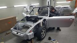 fp-car-sl-porsche 911 2.4 t-13