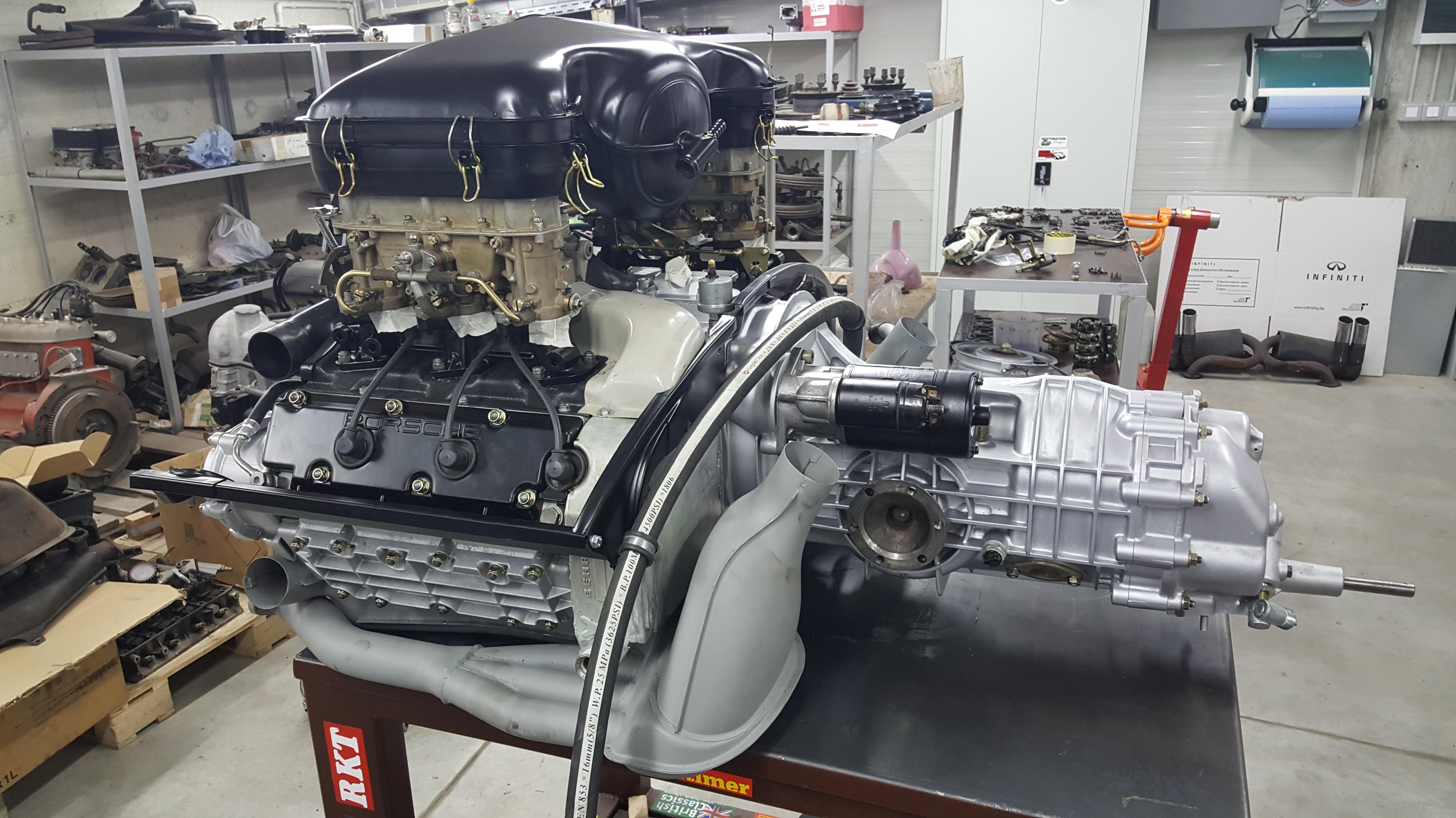 cp-car-sl-porsche 911 targa 1970-15