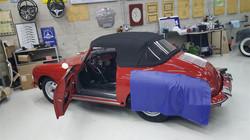 fp-car-sl-porsche 356 c 1964-38