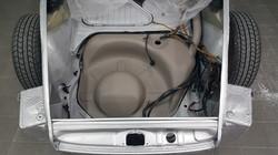 fp-car-sl-porsche 911 2.4 t-11