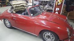 fp-car-sl-porsche 356 sc 1964-01A