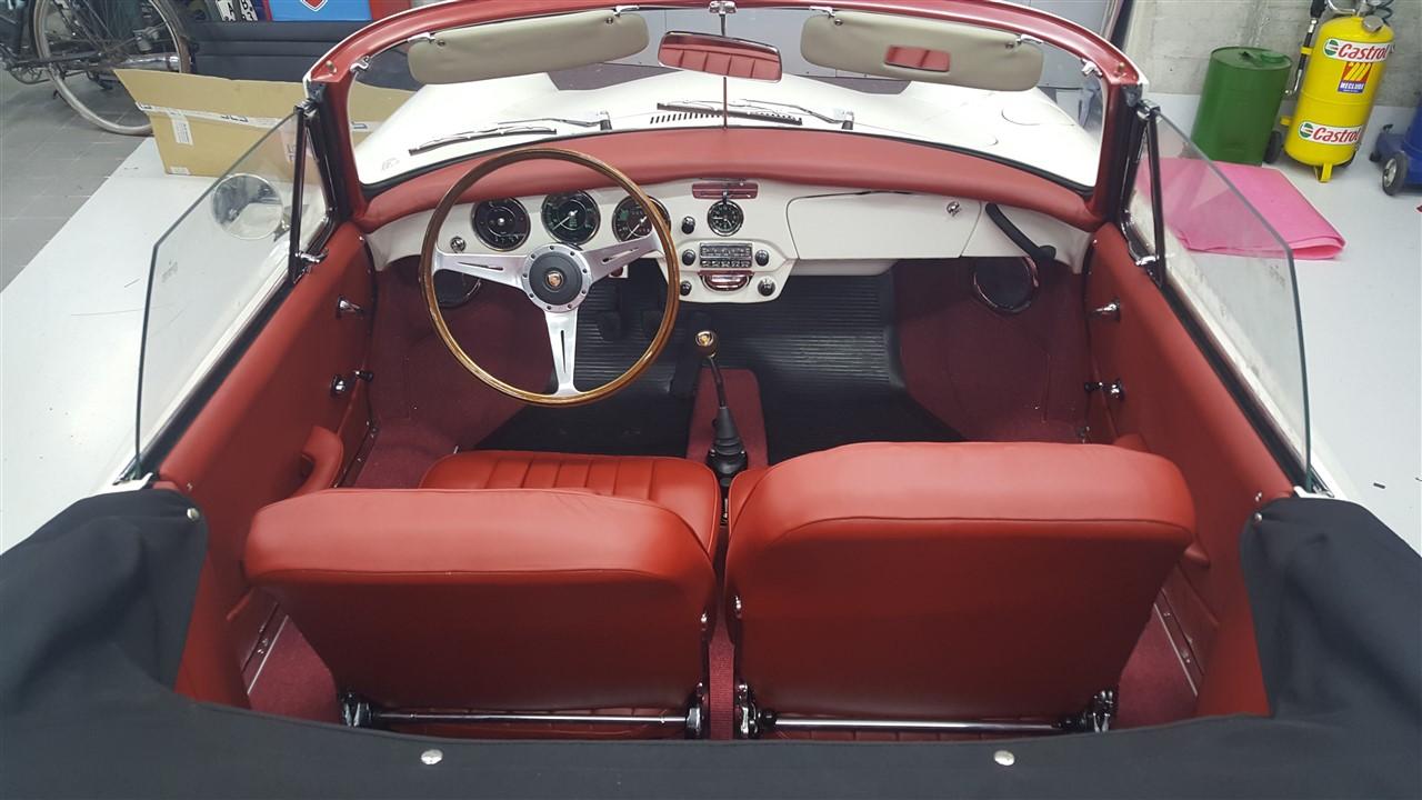 cp-car-sl-porsche 356 c cabriolet-60