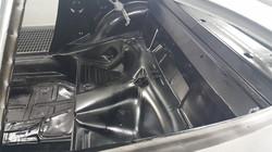 fp-car-sl-porsche 911 1978-16