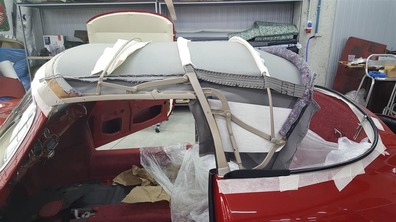 fp-car-sl-porsche 356 b-41