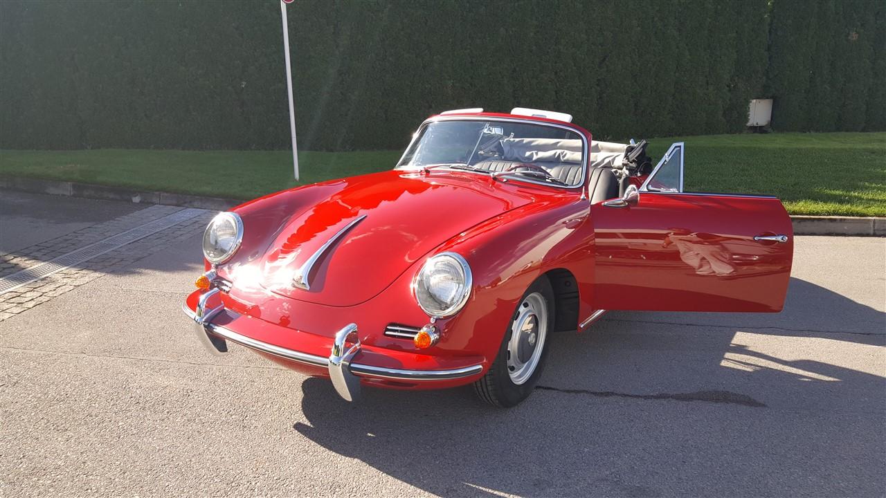 fp-car-sl-porsche 356 c 1964-43