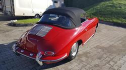 fp-car-sl-porsche 356 c 1964-41