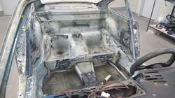 fp-car-sl-porsche 911 1978-06