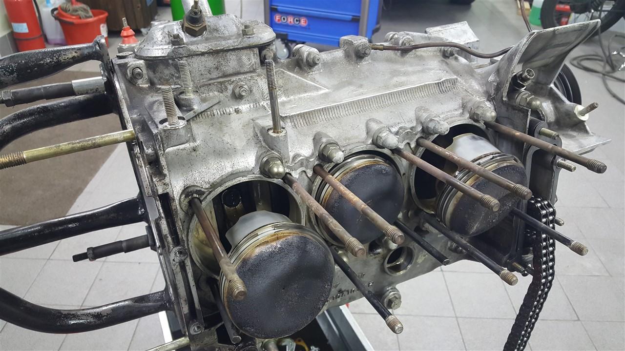 cp-car-sl-porsche speedster 1989-10