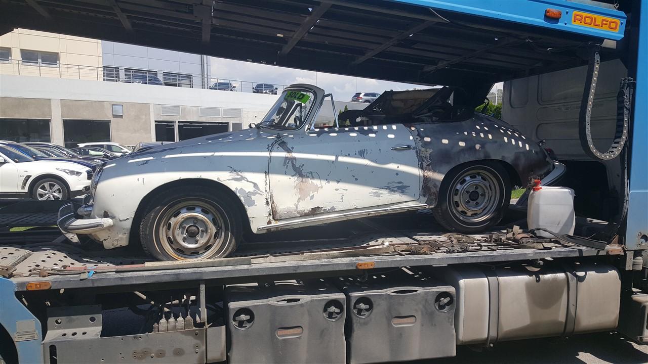 cp-car-sl-porsche 356 c cabriolet-02