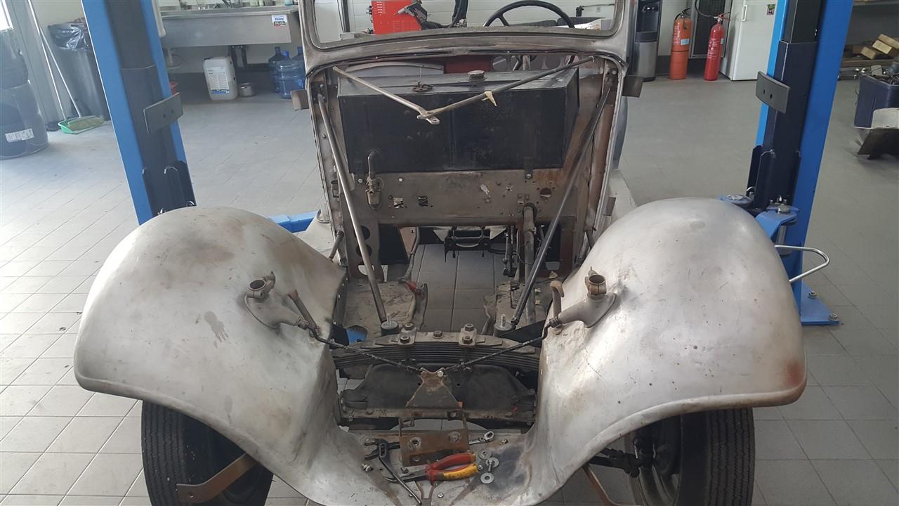 cp-car-sl-bmw 319 sport cabriolet-03