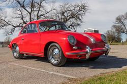 cp-car-sl-porsche 356 b 1963-01