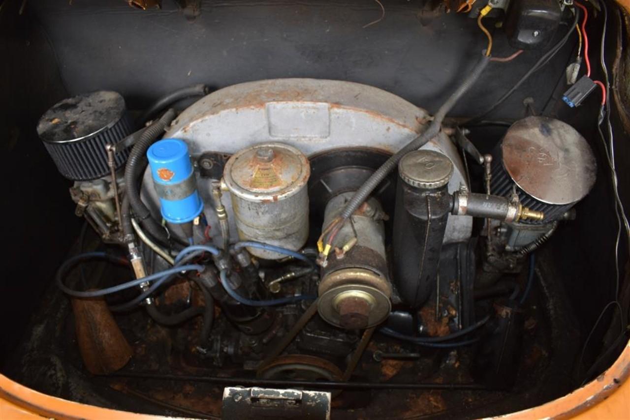 up-car-sl-porsche 356 c coupe 1964-06