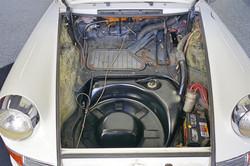 cp-car-sl-porsche 911 2.0 1966-06