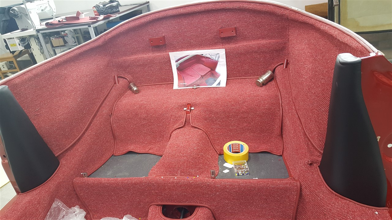 fp-car-sl-porsche 356 b-31