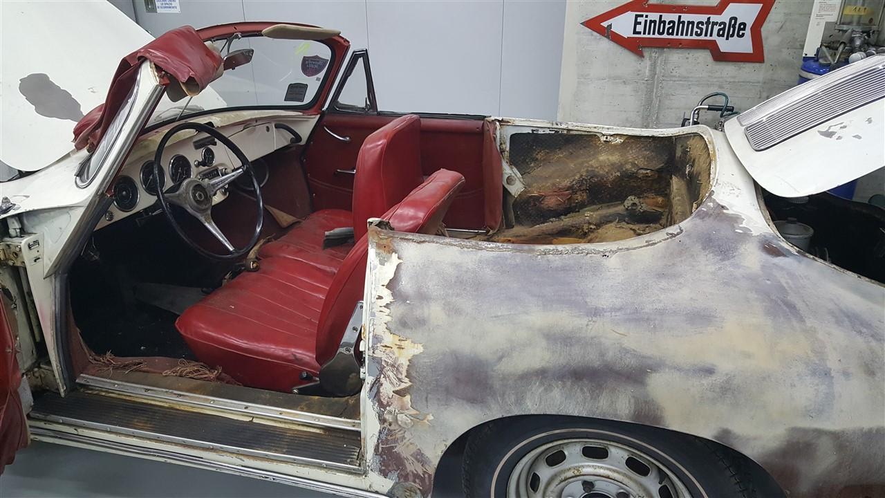cp-car-sl-porsche 356 c cabriolet-04