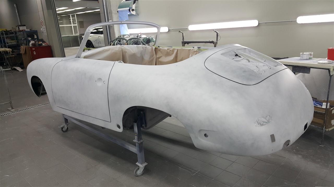 cp-car-sl-porsche 356 c cabriolet-58