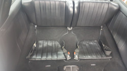 cp-car-sl-porsche 911 targa 1970-19