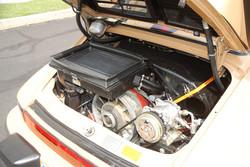 cs-car-sl-porsche 911 turbo coupe 1978-0