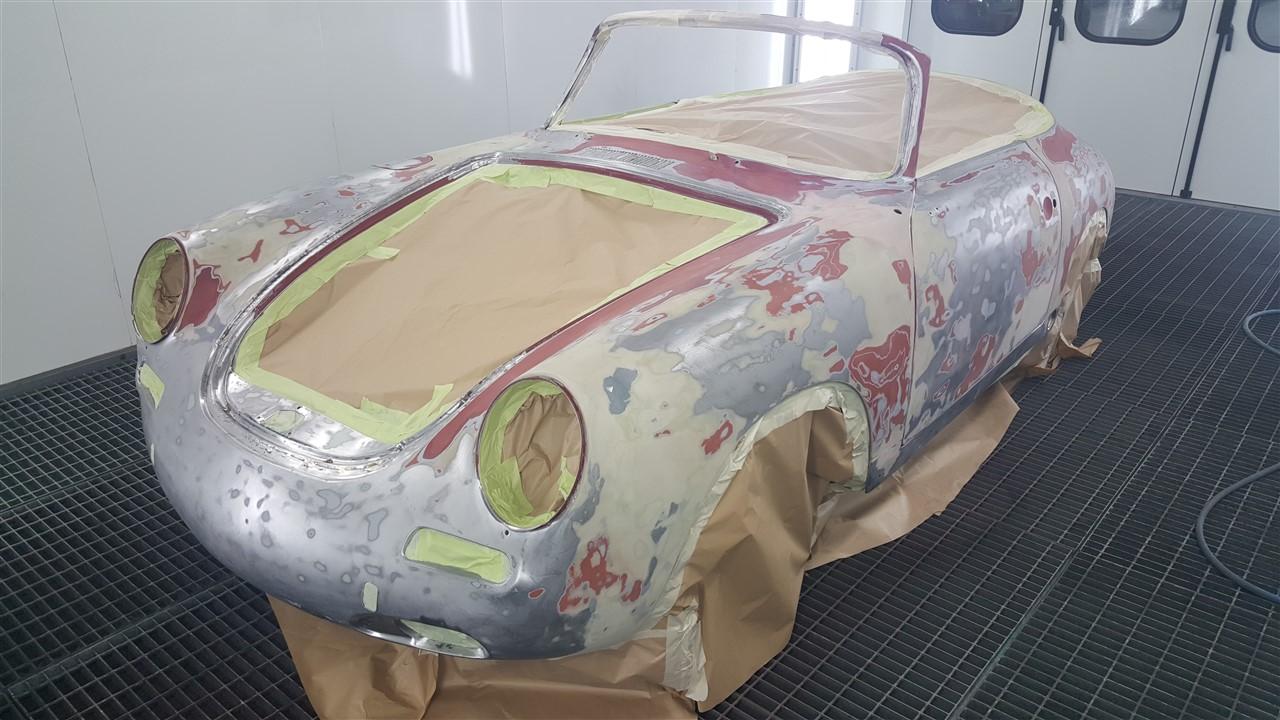 fp-car-sl-porsche 356 sc 1964-04