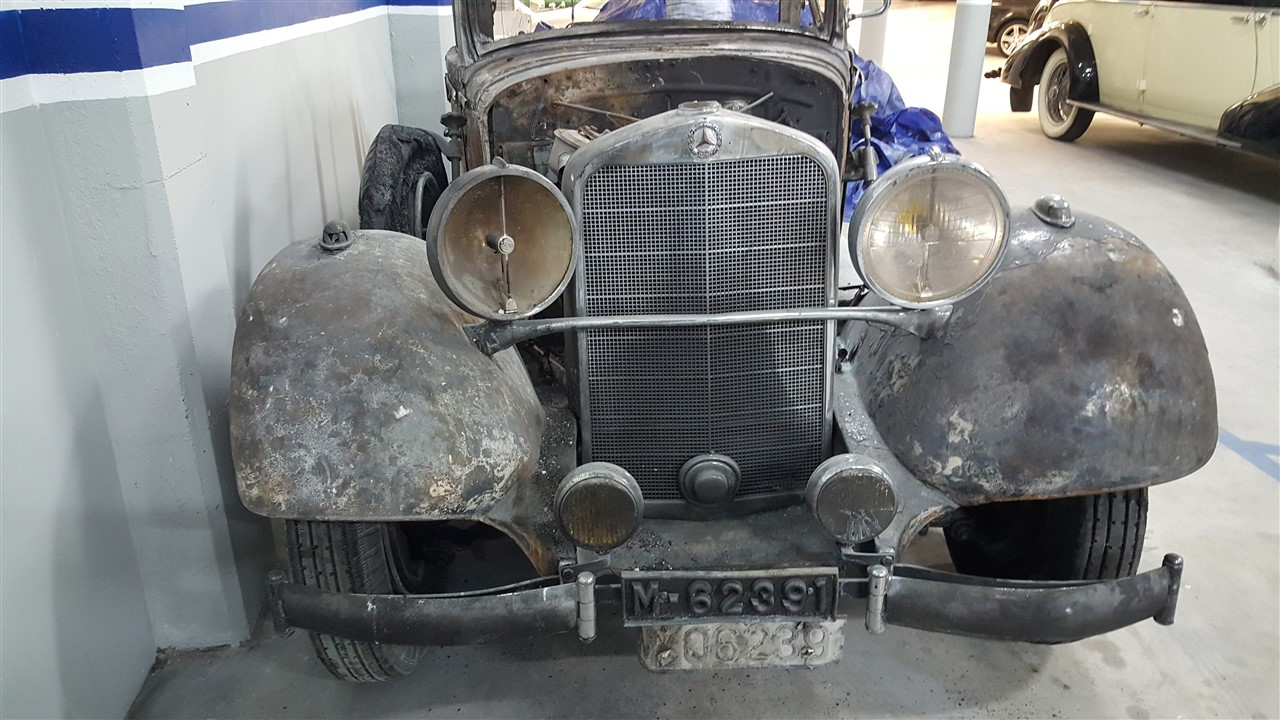 cp-car-sl-mercedes benz 290 w18-03
