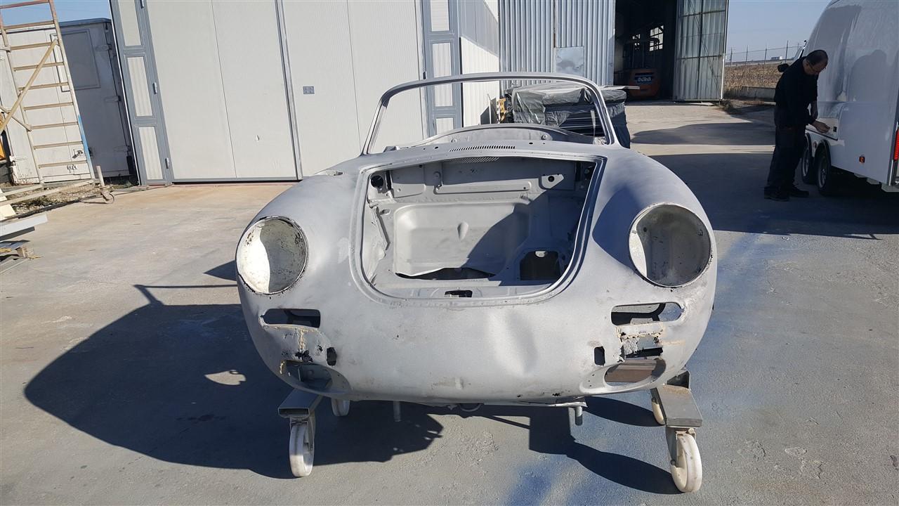 cp-car-sl-porsche 356 c cabriolet-12