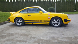 cs-car-sl-porsche 911 1978-07