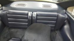 fp-car-sl-porsche 911 1978-39
