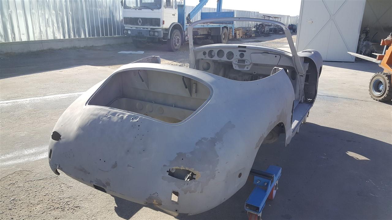 cp-car-sl-porsche 356 c cabriolet-14