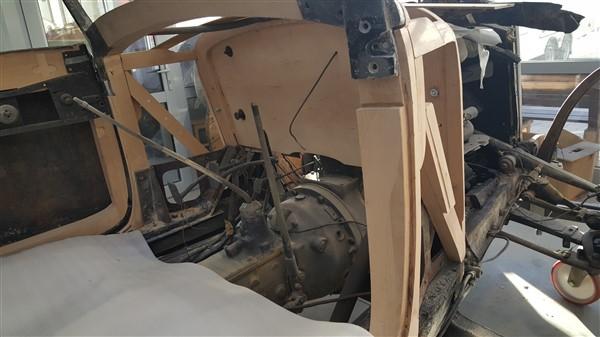 cp-car-sl-mercedes benz 290 w18-28
