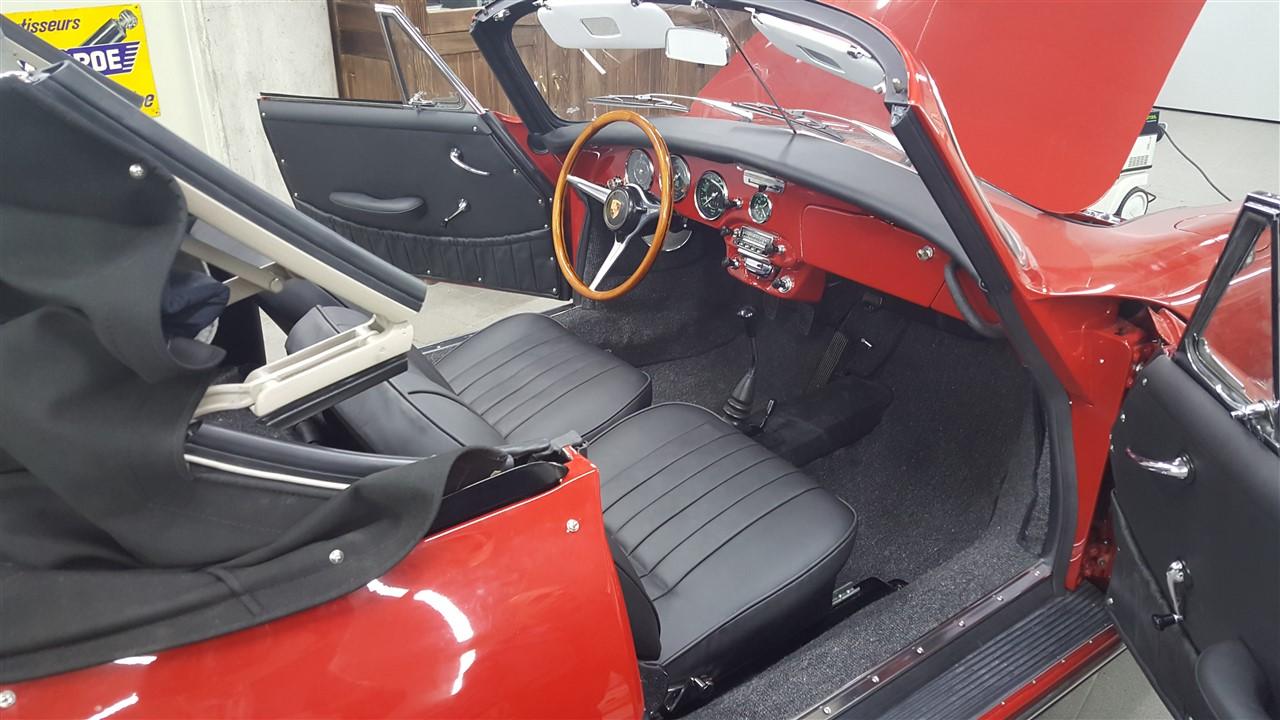 fp-car-sl-porsche 356 sc 1964-16