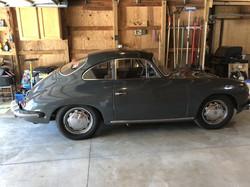up-car-sl-porsche 356 sc coupe 1964-08