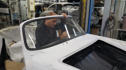 fp-car-sl-porsche 356 b-12