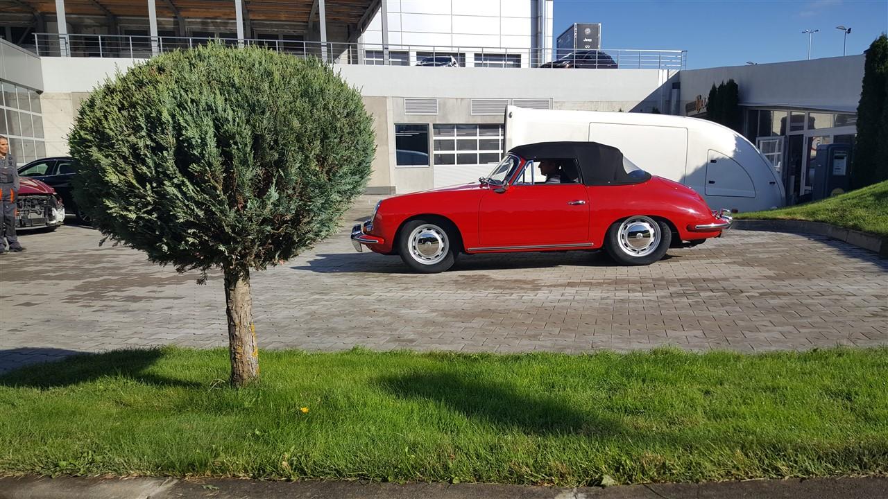 fp-car-sl-porsche 356 sc 1964-18