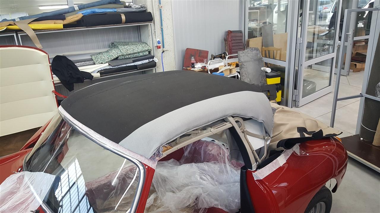 fp-car-sl-porsche 356 b-42