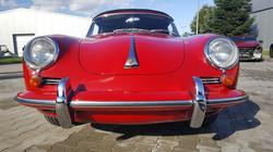 fp-car-sl-porsche 356 c 1964-44