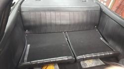 fp-car-sl-porsche 911 2.4 t-21