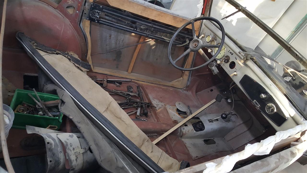 cp-car-sl-bmw 319 sport cabriolet-02
